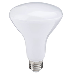 Ushio America Introduces New 90 Cri Led Br Lamps Certified