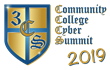 Proposals Wanted for the Community College Cyber Summit