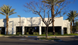 Real Occupational Announces Expansion and New Ontario, CA Headquarters