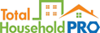 TotalHousehold Pro Joins Building Associations HBRA and NAHB