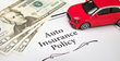 Top Factors That Influence Liability Car Insurance Cost