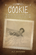 "Xulon Press Author Releases The Kingdom of God Demonstrated in ""Cookie"""