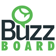 BuzzBoard Launches in SalesLoft Marketplace