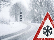 Winter Driving Tips - Drivers Should Be Aware of The Following Hazards