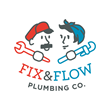 Fix & Flow Plumbing Co. Earns 2018 Angie's List Super Service Award