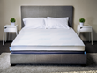 "New Versatile 8-in-1 Flippable Mattress Set to Disrupt Bed-in-a-Box Industry, Promising ""a bed for everyBODY!"""