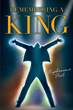 "Euphonious Poet's New Book ""Remembering a King"" is a Poetic Tribute to the Life and Legacy of Michael Joseph Jackson, ""The King of Pop"""