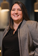Jennifer Bilger Brings The Growth Coach to Denver Metro