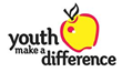 Opal Apple's Youth Make a Difference Initiative Now Accepting Grant Applications