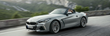 Topeka, Kansas BMW Dealership Opens Preorders for 2019 BMW Z4