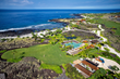 The Sprawling Oceanfront Kohanaiki Community Joins Haute Residence's Portfolio of Renowned Developments
