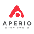 Aperio Clinical Outcomes Joins LaunchBio as an Innovation Partner