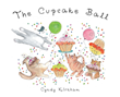 "Cyndy Kirkham's New Book ""The Cupcake Ball"" is an Endearing Tale of Twin Cats and Their Exciting Plans for an Unforgettable Party"