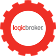 Logicbroker Introduces a Comprehensive Update to Its Online Portal