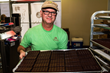 Steve and Kim Taylor Have Created a Chocolate Tourist Attraction in Chester VA