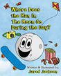 "Jared Jackson's New Book ""Where Does the Man in the Moon Go During the Day?"" is an Engaging and Educational Tale for Young Children"