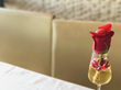 Celebrate Valentine's Day at The Ritz-Carlton, Rancho Mirage