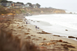 Visit Cambria for an Off-Season Extended-Stay Getaway