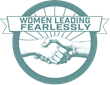 New Online Show Women-Leading-Fearlessly Aims To Help Women Develop An Unshakable Belief In Themselves Through Mindfulness, Habit-Building, and Emotional Intelligence