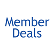 PrismHR Partners with MemberDeals to Provide Desirable, Cost-Free Employee Benefit