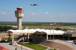 Abilene Regional Airport Selects Shooter Detection Systems for Airport Terminal