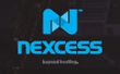 Nexcess Warns Online Retailers To Beware Of Credential Stuffing Attacks