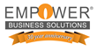 Empower Business Solutions Milestone: 30 Years of Implementing ERP Software Solutions