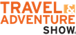 Los Angeles Travel and Adventure Show Releases Full 2019 Program Schedule and Welcomes Over 160 New Exhibitors