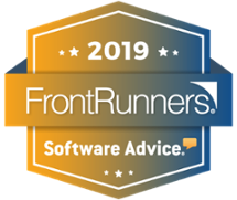 Edvance360 Takes Top Third Spot In Frontrunner Enterprise Lms Quadrant