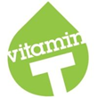 Vitamin T Extends 3rd Annual 'Designing for Good' Competition Deadline