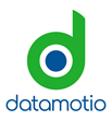 Datamotio Announces Stephen Wert as President