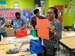 Crowley Helps Students in the U.S. Virgin Islands Get Back to Learning by Donating Delivery of School Supplies