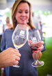South Walton Beaches Wine & Food Festival Announces Tasting of Champions February 15 at Hilton Sandestin