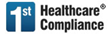 Widener University Delaware Law School and First Healthcare Compliance to co-host 2nd Annual Healthcare Compliance Symposium on April 4, 2019