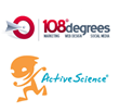 Active Science Taps 108 Degrees to Help Fuel Growth of Innovative STEM Learning Program