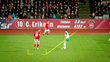 ChyronHego's TRACAB and Click Effects PRIME Showcase First-Ever Player-Tracking Powered Stadium Adverts