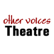 Other Voices Theatre Presents the Musical Comedy First Date