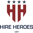 Hire Heroes USA Announces 30,000 Veterans Hired into Meaningful Jobs