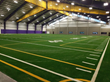 Elkhorn Area School District Turning Heads With New AstroTurf