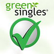 Criminal Background Checks for Valentine's Day on GreenSingles.com