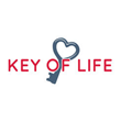 Dr. Ish Major Endorses Key of Life Medical and Health App
