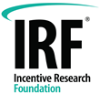 IRF Releases New Study: What Top Performing Financial Services Firms Do Differently for Incentives and Rewards
