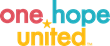 One Hope United Logo