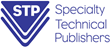Specialty Technical Publishers (STP) and Specialty Technical Consultants (STC) Publish Environmental, Health & Safety (EHS) Audit Protocol for Australia, National