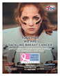 United Breast Cancer Foundation Featured at Super Bowl LIII (53)
