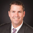 eConnect, Inc. Names Jason Cribbs as its New Vice President of Sales - Gaming