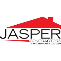 Jasper Contractors Announces New General Manager For Tampa Florida