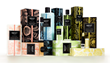 NEST Fragrances Introduces the Lifestyle Bodycare Collection
