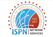 ISPN Network Services Celebrates 25th Anniversary in 2019