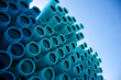 "VI Supports President Trump's Executive Order to Strengthen ""Buy American"" Provision for PVC Pipes"